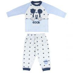 Pijama Largo classic Mickey bebe.jpg