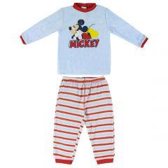 Pijama Largo happy Mickey bebe.jpg