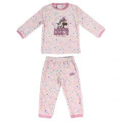Pijama Largo rosa Minnie bebe.jpg