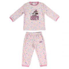 Pijama Largo rosa Minnie bebe.jpg