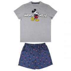 Pijama Verano Mickey.jpg