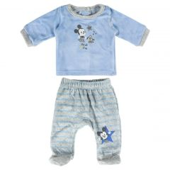 Polaina Minnie azul bebe.jpg