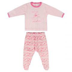 Polaina Minnie moda bebe.jpg