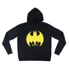 Sudadera  Batman adulto.jpg