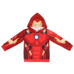Sudadera_Con_Capucha_Avengers_Iron_Man.jpg
