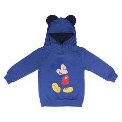 Sudadera Con Capucha Mickey.jpg