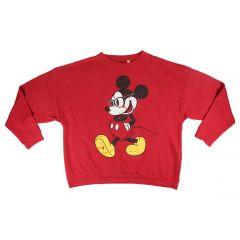 Sudadera  Mickey adulto.jpg