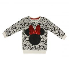 Sudadera moda Minnie.jpg