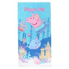 Toalla Algodon Peppa Pig.jpg