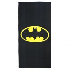 Toalla Polyester Batman.jpg