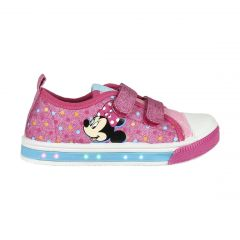 Zapatilla_Loneta_Luces_Minnie.jpg