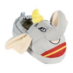 Zapatillas De Casa 3D Disney Dumbo.jpg