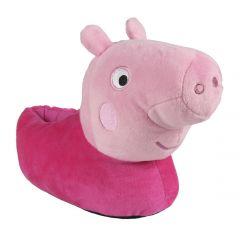 Zapatillas De Casa 3D Peppa Pig.jpg
