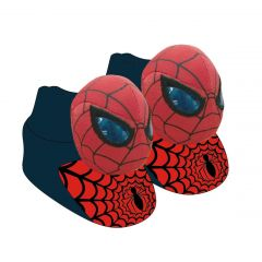 Zapatillas_De_Casa_3D_Spiderman.jpg