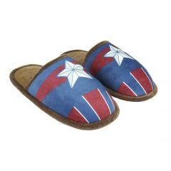 Zapatillas_De_Casa_Abierta_Premium_Avengers.jpg