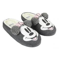 Zapatillas De Casa Abierta Premium Minnie.jpg