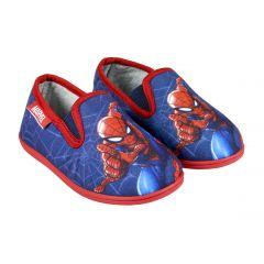 Zapatillas De Casa Francesita Spiderman.jpg