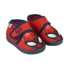 Zapatillas_De_Casa_Media_Bota_Spiderman.jpg