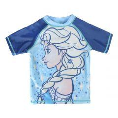 Camiseta_baño_Frozen-min.jpg