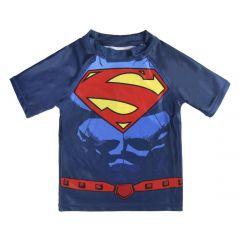 Camiseta baño, Superman. jpg