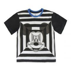 Camiseta_manga_corta_Mickey-min.jpg