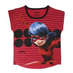 Camiseta_manga_corta_roja_Lady_Bug-min.jpg