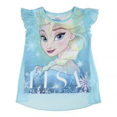 Camiseta_premium_Frozen-min.jpg