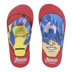 Chancla_Casual_Avengers.jpg
