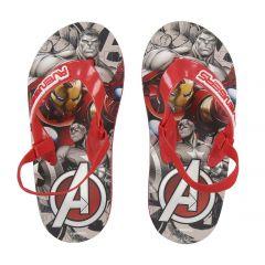 Chancla_impresa__Avengers.jpg