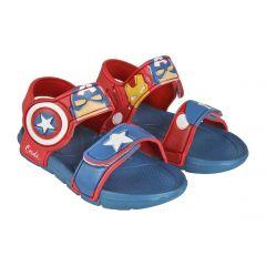 Chancla_playa_Avengers.jpg