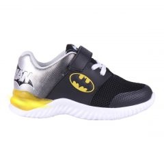 Deportiva Luces Batman