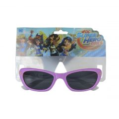 alt: Gafas de Sol Superhero Girls 2500000638
