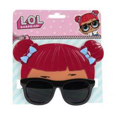 Gafas De Sol Máscara Lazo LOL Surprise