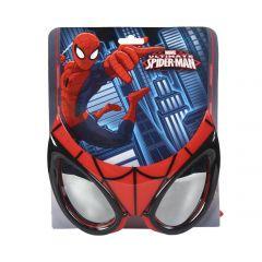 alt: Gafas de Sol Personaje Spiderman 2500000659