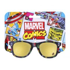 Gafas De Sol Avengers