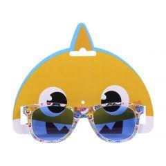 Gafas De Sol Baby Shark