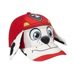 alt: Gorra 3D Patrulla Canina Marshall 2200002242
