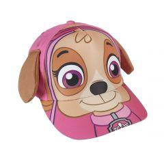 alt: Gorra 3D Patrulla Canina Skye 2200002243
