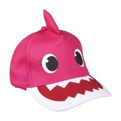 Gorra Premium 3D Baby Shark