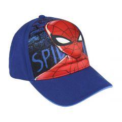 Gorra_Premium_azul_Spiderman.jpg