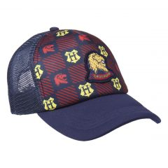 Gorra Premium Harry Potter