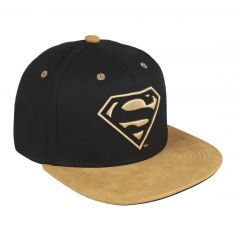 Gorra_Visera_Plana_Superman.jpg