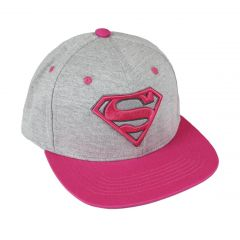Gorra_visera_plana_Superman_Girl (1).jpg