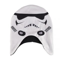 Gorro Térmico Troopers Star Wars