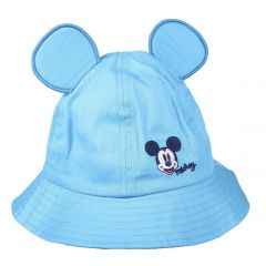 Gorro Pescador Mickey
