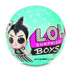 L.O.L Surprise - Boys