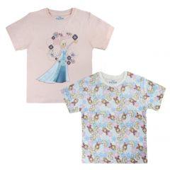 Pack_dos_Camisetas_manga_corta_Frozen-min.jpg