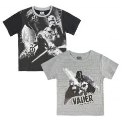 Pack_dos_Camisetas_manga_corta_Star_Wars-min.jpg