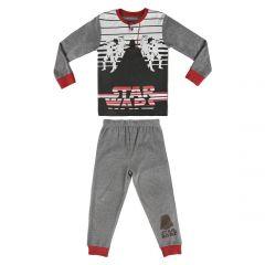 Pijama_de_Invierno,Star_Wars_2200002300.jpg