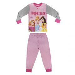 Pijama_Entretiempo,_Princesas_2200002291.jpg